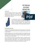 Fundamentos_Basicos_del-Analisis_Estructural