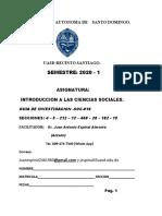 GUIA DE INVESTIGACION # 1  DE SOC - 010.docx