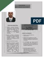 MANUEL AGUILAR H.V (1)