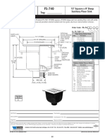 es-wd-fs-740-can.pdf