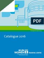 TC-Ctalaogue-EN-2016-30p.pdf