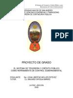 TESINA LEY 1178 SISTEMA DE TESORERIA.pdf
