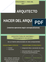 L C3. Coordinación modular. Prof. Chingolani. 2017.pdf
