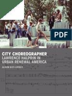 City_Choreographer_Lawrence_Halprin_in_U