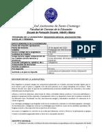 Programa FIB2030.docx