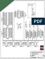 EASYPIC_SCHEMATICS.pdf