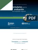 5-FORMULARIOS ISH.pdf