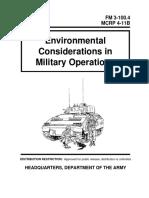 fm3-100.4(01).pdf