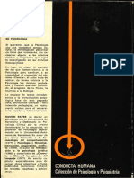 Bayés, R. (1980). Una introducción al método científico en psicología.pdf