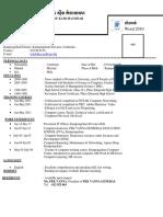 សោភ័ណ.pdf