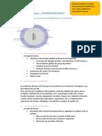 Analuse de l'environnement tsge 204.docx