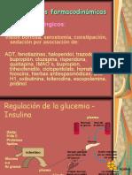 5-interacciones-farmacodinamicas
