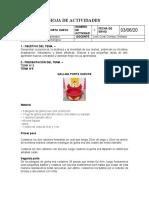 Hoja de actividades  (1).docx