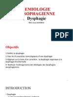 2 Dysphagie 03 06 19