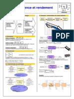 Puissance et rendement.pdf