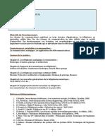 Chapitre_1_Telephonie.pdf (1).pdf