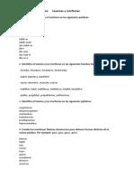 EXAMENES LENGUA.pdf