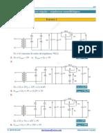 C_regulateurs.pdf