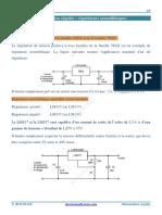 E_regulateurs.pdf