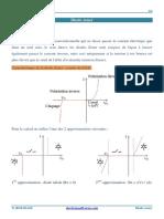 E_zener.pdf