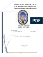 Diseño por Pandeo Solidos (1).docx