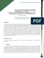 ramon-huapaya-tapia-criterios-para-la-adopcion-de-medidas