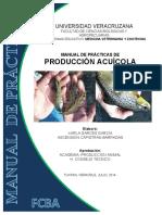 24-Manual-de-practicas-de-produccion-acuicola.pdf