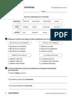 plan_de_mejora_lengua3x8