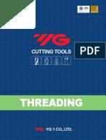 [YE-TT]THREADING_TOOLS.pdf