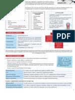 La_fibrillation_auriculaire.pdf