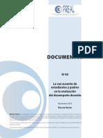 voz_estudiantes.pdf