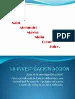 modelosdelosprocesosdeinvestigacin-accion-120311130956-phpapp01.pdf