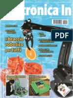 Elettronica_In_-_Luglio-Agosto_2018.pdf