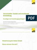 05-Vorschulalter_soziale und emotionale Entwicklung