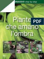 05 Piante che Amano l'Ombra.pdf