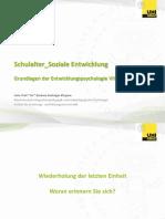 08_Schulalter_soziale Entwicklung.pdf