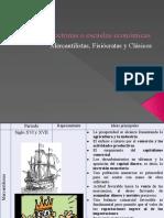 doctrinas_economicas