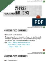 Lecture 4 - Context-free Grammar (CFG).pdf