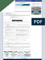 Bloquear actualización Drivers específicos en Windows 10 - Solvetic