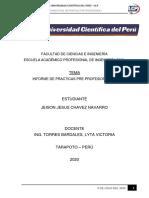 PPI-G1-JEISON CHAVEZ NAVARRO-