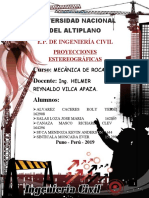 406367272-monografia-de-proyecciones-estereograficas-2-docx