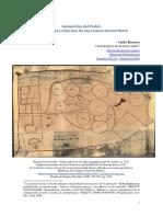 Geometrías del Poder Lógicas y retóricas de una ciencia del territorio - Carlos Reynoso.pdf