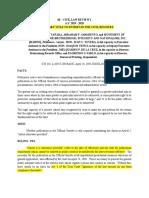 1.-PFR-CivRev-1-Case-Digest-2019