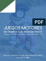 Juegos Motores en tiempos que piden distancia.pdf