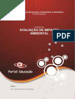 avaliacao_de_impacto_ambiental_02