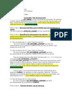 Modificaciones Solicitada1.docx