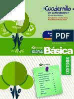 Comunicación para la interacción social.pdf