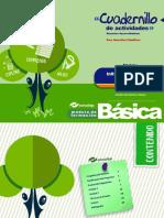 Interacción Inicial en Inglés.pdf