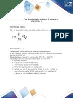 Paso2_Actividad1 anexo1