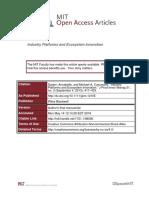 Gawer Cusumano Platforms and innovation.pdf
